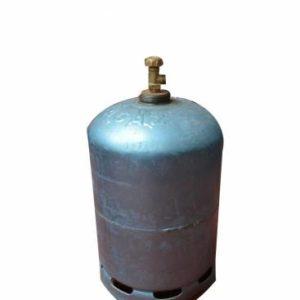 Location bouteille de gaz- Réf :9016
