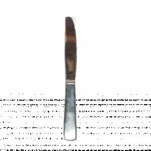 Location couteau dessert inox standard- Réf : 3007