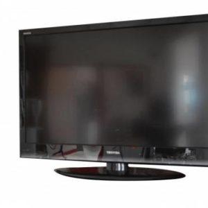 Location écran télévision- Réf :100009