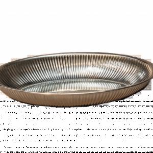 Location corbeille à pain ovale 26,5cm- Réf : 7021