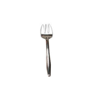 Location fourchette à huîtres- Réf : 3014