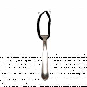 Location couteau poisson inox standard- Réf : 3010