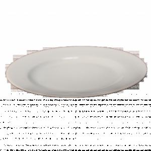 Location assiette plate 16 cm- Réf : 5006