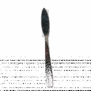Location couteau poisson tam-tam