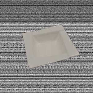 Location coupelle carrée RIM 7cl- Réf : 8020