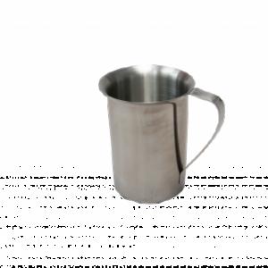 Location pot inox 1,5L