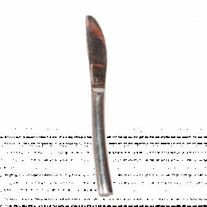 Location couteau table style 180- Réf : 4003