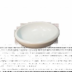 Location crème brulée MOMO 4cl