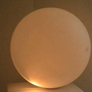 Location sphère lumineuse- Réf :100035