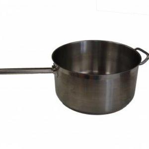 Location casserole 17x33- Réf : 9027