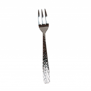 Location fourchette poisson tam-tam- Réf : 4009
